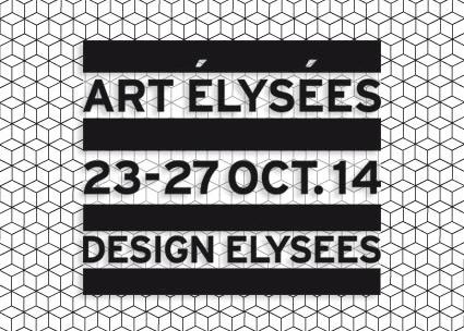 Art & Design Elysees