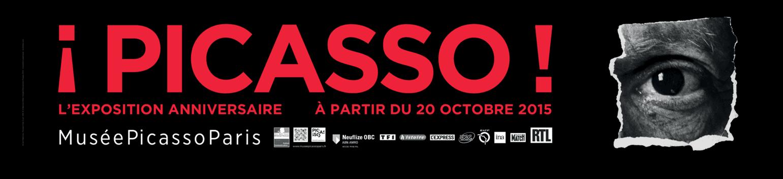 Picasso_muséepicasso