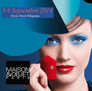 Maison & Objet Paris