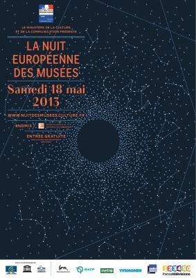 89788-nuit-des-musees-2013