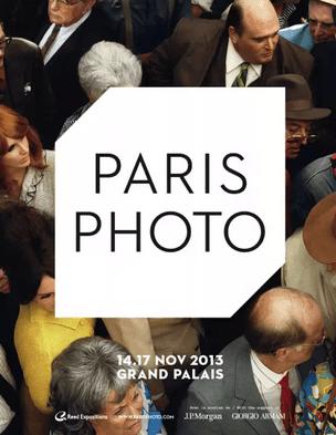 Paris photo3