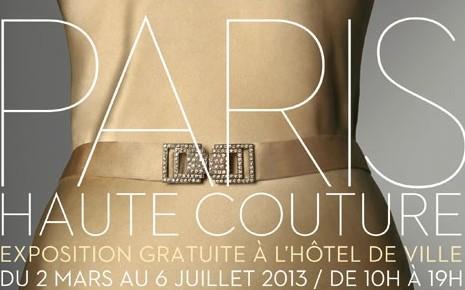 HauteCouture1