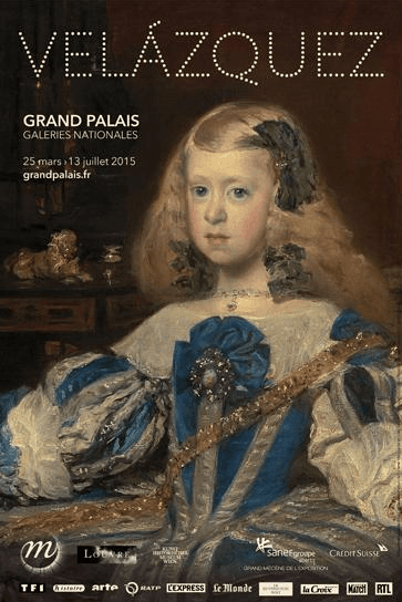Velasquez_GrandPalais