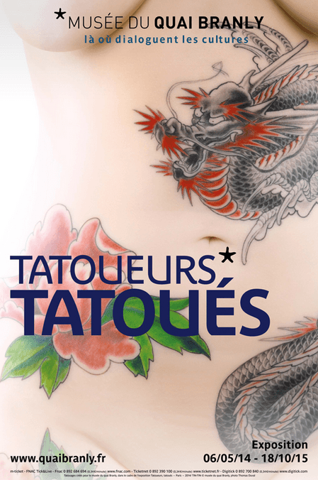 Tatoueurs_Branly