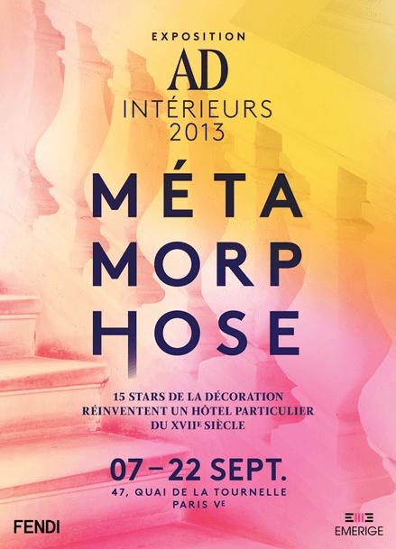 AD_Metamorphose