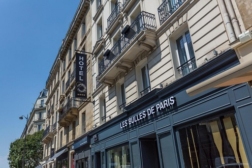 hotel_a_theme_paris_1