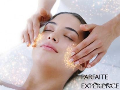 Spa by Payot Sezz Hotel Paris