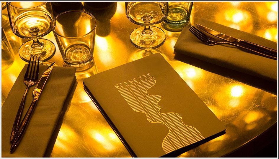 Crédit Photo : http://www.restauranteclectic.fr/