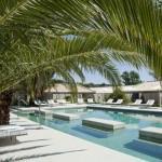 Offre speciale Ete indien Hotel Sezz Saint Tropez
