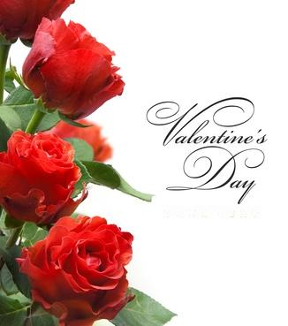 Valentines Day Paris