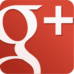 google-plus-logo-240x240