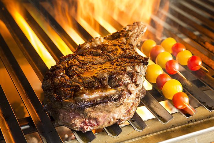 grillades-colette-restaurant